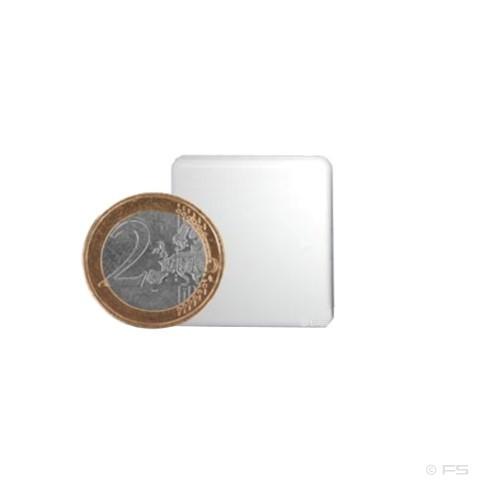 Mini - Öffnungsmelder FC_MX-3D