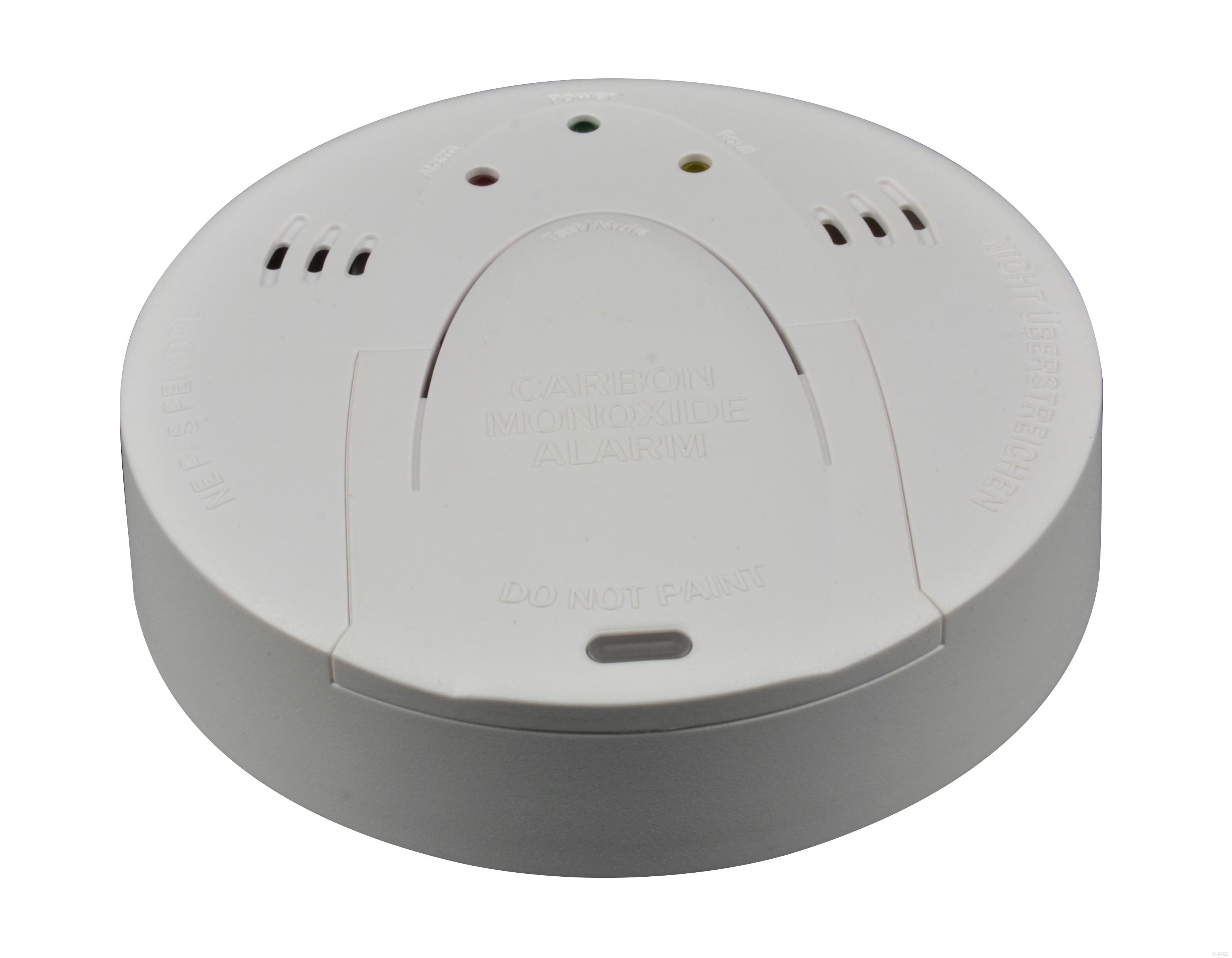 Kohlenstoffmonoxid CO Sensor - FC_CO-M330