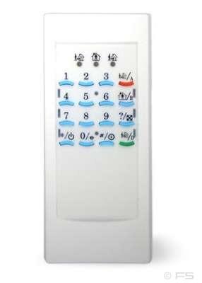 Keypad KP3S
