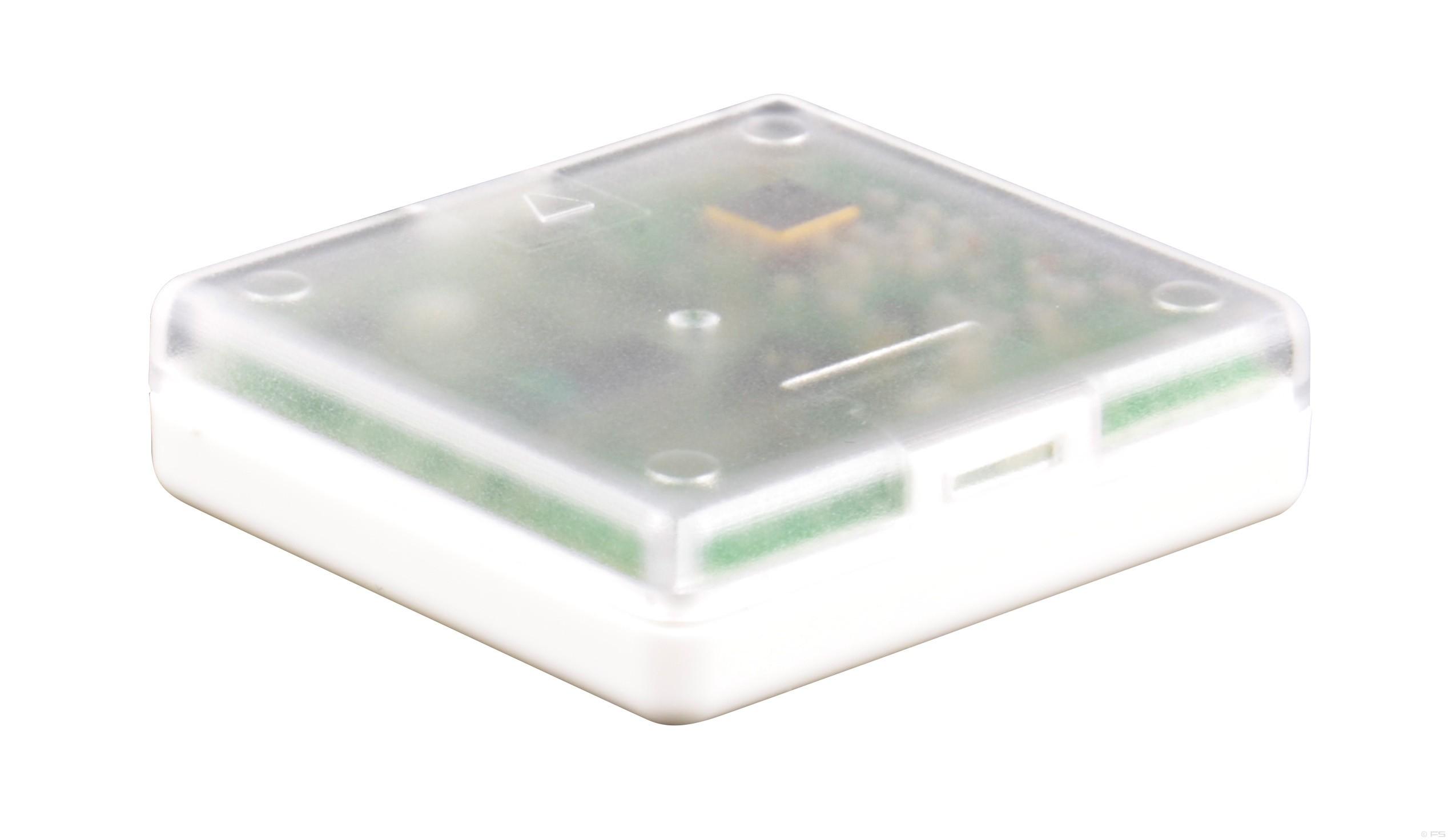 Lichtsensor - FC_MX-3L