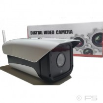 WIFI HD Außen-Kamera