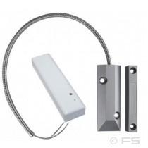 Öffnungsmelder - FC_MX-3DS-G  Garagentorsensor