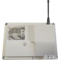 Axiomatic Signalverstärker