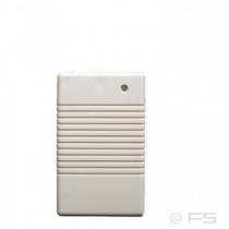 Funk - Signalverstärker (433Mhz)