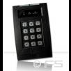Keypad / Codeschloss