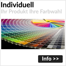 individuelle Farben