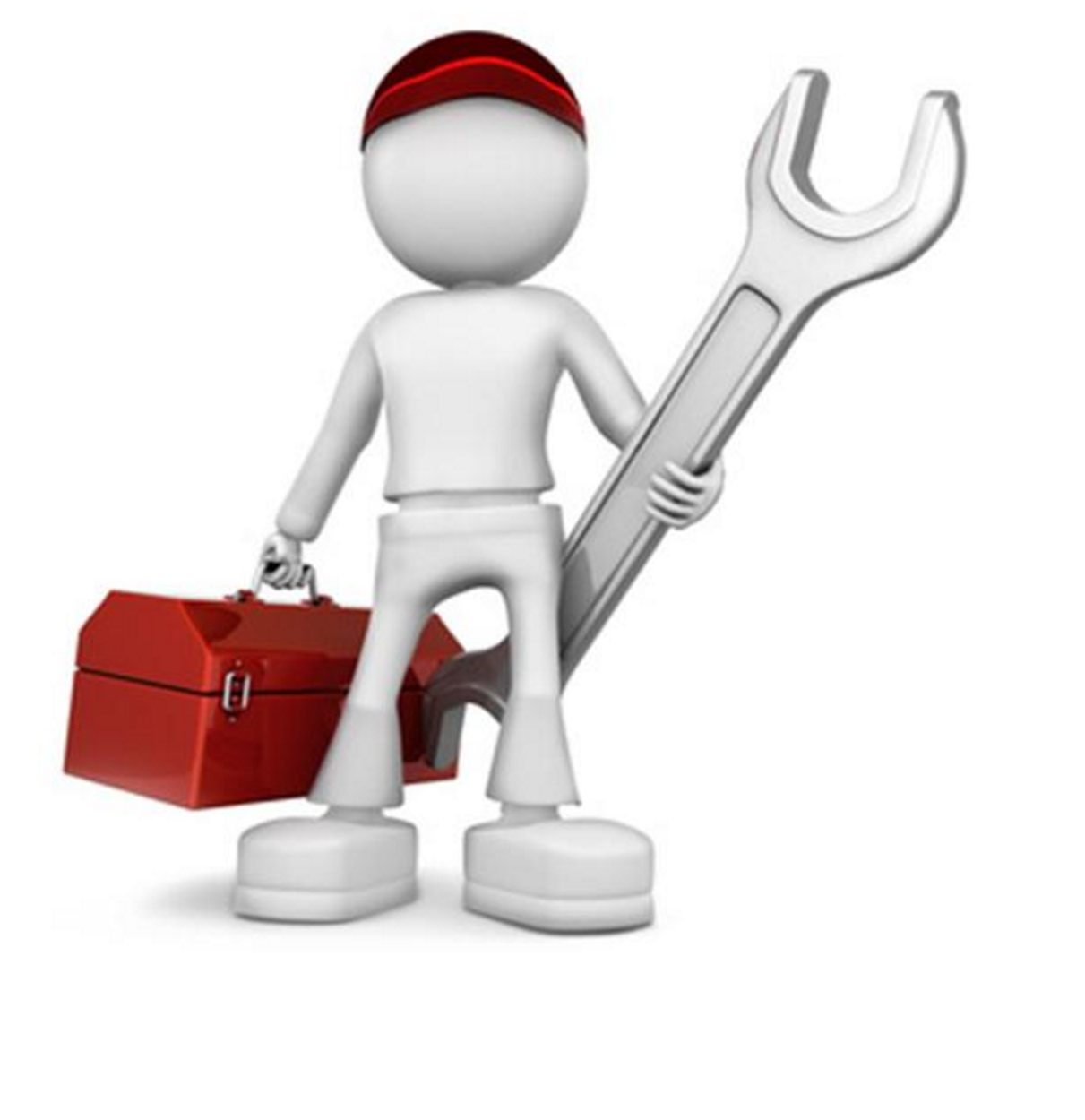 Install Services