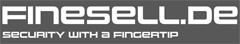 FineSell GmbH
