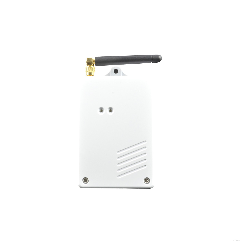 Repeater  / Signalverstärker  - FC_RP-2SN