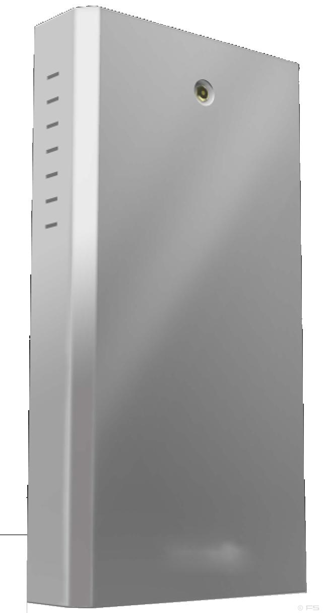 Nebelmaschine FSAXFG01