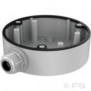 Montagebox für IP-Mini-Dome-Kamera