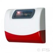 Funk Solar Sirene HA70E - 868Mhz