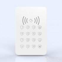 RFID - Keypad / Codeschloss