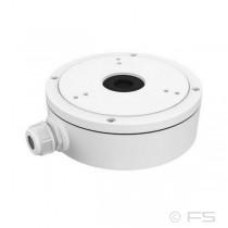 Montagebox für IP-Bullet-Kamera