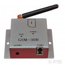 GSM Adapter