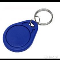 RFID Transponder