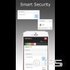 FineControl - App