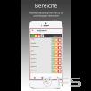 FineControl+ kostenfreie App