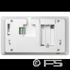RFID Keypad / Codeschloss