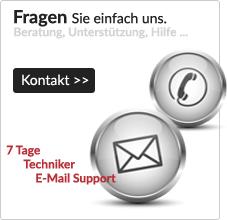 Kontakt_Support