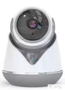WIFI P/T HD Funk Kamera
