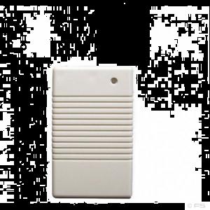 Funk - Signalverstärker