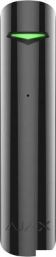Glasbruchsensor - weiß