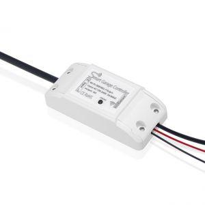 SmartLife Garagentor Sensor