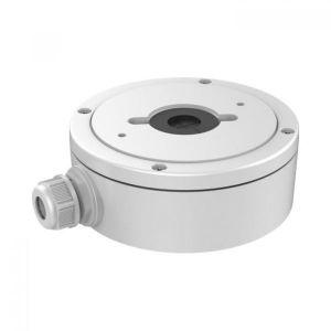 Montagebox für IP-Mini-Bullet-Kamera
