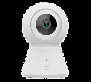 IP 2 MP Innen-Kamera